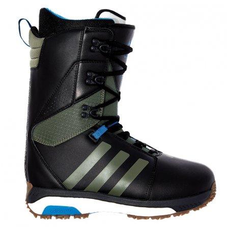 Adidas (Uomini), Tattica Avanzata Snowboard Boot (Uomini), Adidas Peter Glenn a1d98f