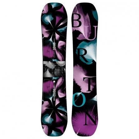 Burton Deja Vu Snowboard (Little Kids') -