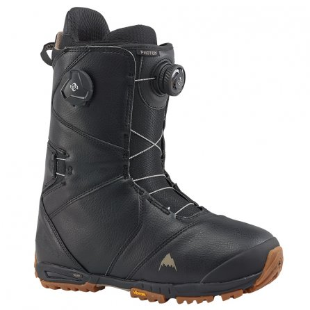 Burton Photon Boa Snowboard Boot (Men's) -