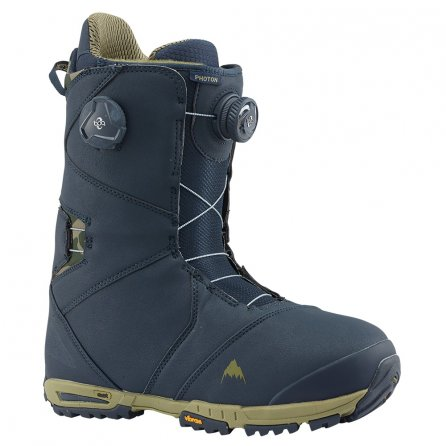 Burton Photon Boa Snowboard Boot (Men's) - Blue