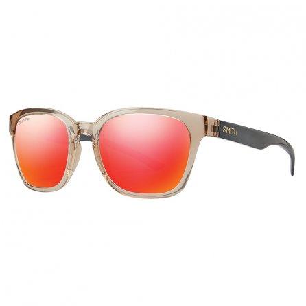 Smith Founder Slim Sunglasses -