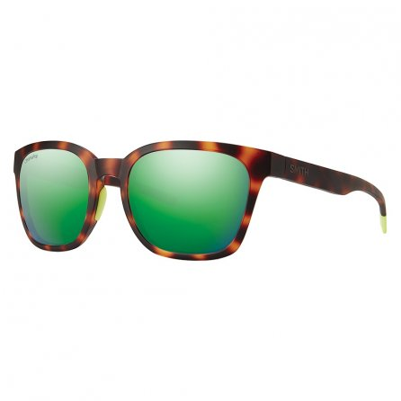 Smith Founder Sunglasses -