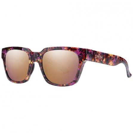 Smith Comstock Sunglasses -