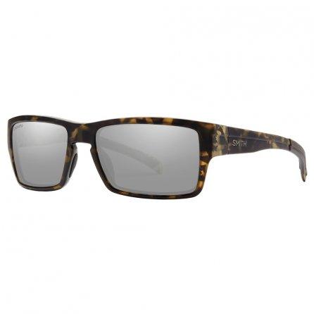Smith Outlier Sunglasses - Matte Camo