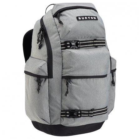 Burton Kilo Backpack - Grey Heather