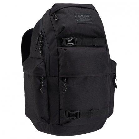 Burton Kilo Backpack -