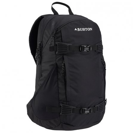 Burton Day Hiker 25L Pack  -
