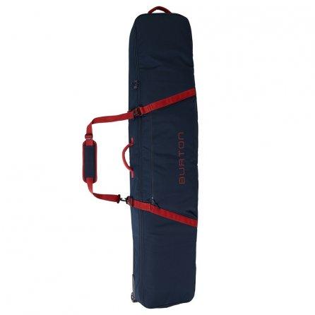 Burton Wheelie Gig Bag -