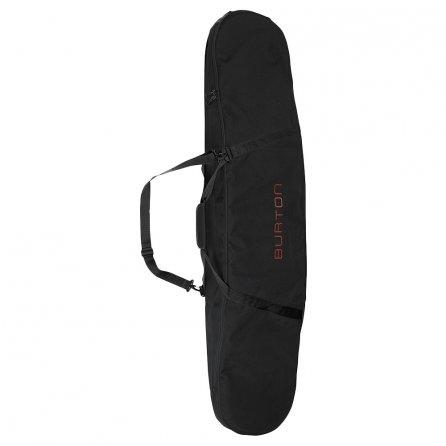 Burton Space Sack Snowboard Bag - True Black