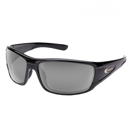 Suncloud Tribute Sunglasses -