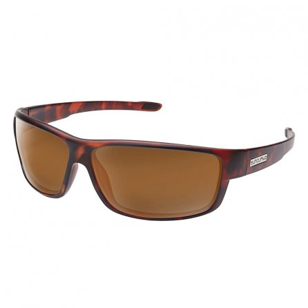 Suncloud Voucher Sunglasses -