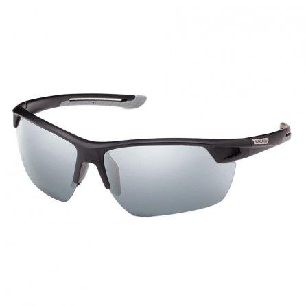Suncloud Contender Sunglasses - Matte Black