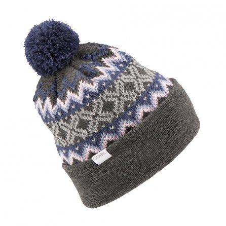 Coal The Winters Hat (Men's) - Charcoal/Gray