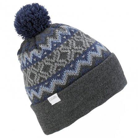 Coal The Winters Hat (Men's) - Dark Grey