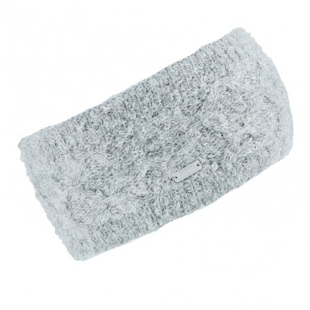 Coal The Sofie Headband (Women's) - Heather Grey
