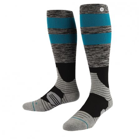 Stance Stoney Ridge Socks (Men's) - Blue