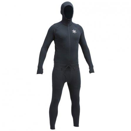 Airblaster Classic Ninja Suit Baselayer (Men's) - Black