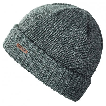 Dakine Harvey Beanie (Men's) - Balsam Green Mix