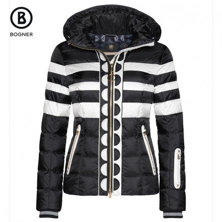 Bogner Pina-D Down Ski Jacket (Women's) -