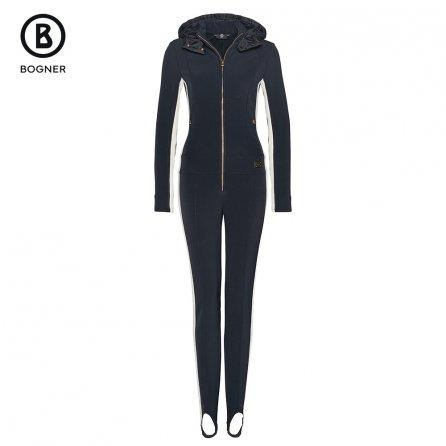 Bogner Mila-D Suit One-Piece Ski Suit (Women's) -