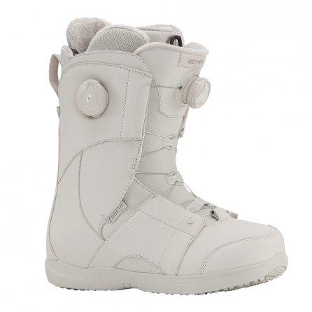 RIDE Hera Snowboard Boots (Women's) - Tan