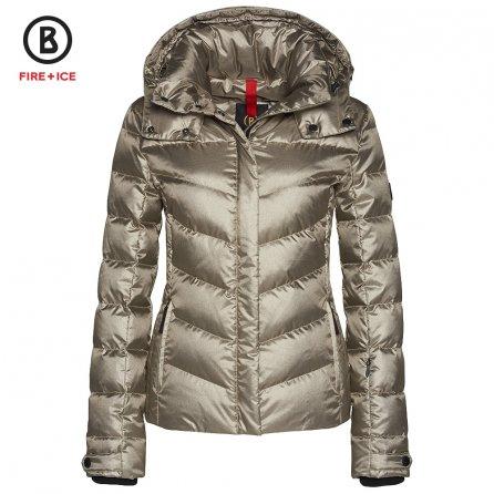 Bogner Fire + Ice Sally3-D Ski Jacket (Women's) -