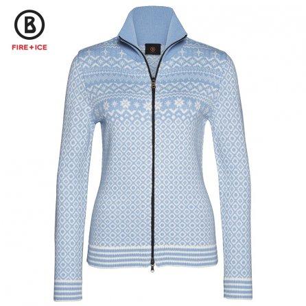 Bogner Fire + Ice Carina Knit Sweater (Women's) -