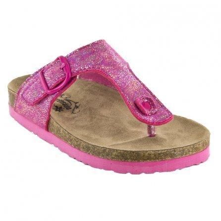 Northside Bindi Sandal (Little Girls') -