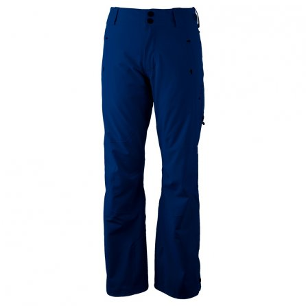 Obermeyer Process Insulated Ski Pant (Men's) - Dusk