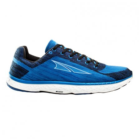 Altra Escalante Running Shoes (Men's) - Blue