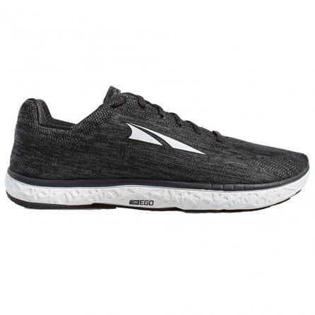 Altra Escalante Running Shoes (Women's) - Black