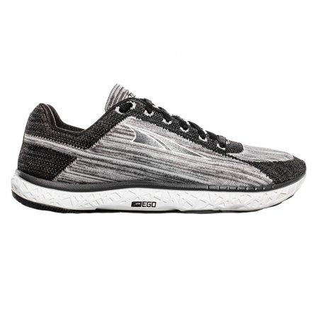 Altra Escalante Running Shoes (Women's) - Black/Grey