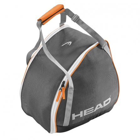 Head Ski Boot Bag - Black