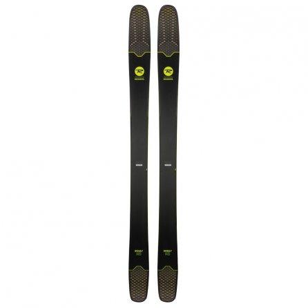 Rossignol Soul 7 HD Skis (Men's) -