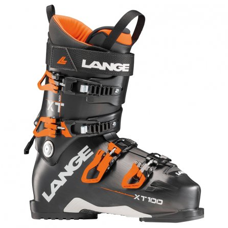 Lange XT 100 Ski Boots (Men's) -