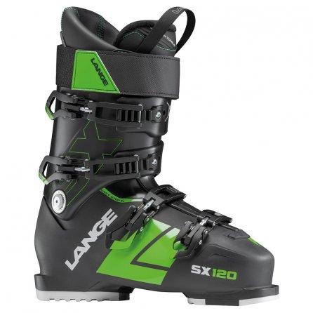Lange SX 120 Ski Boots (Men's) -