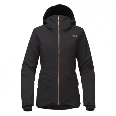 The North Face Diamter Down Hybrid Ski Jacket (Women's) -