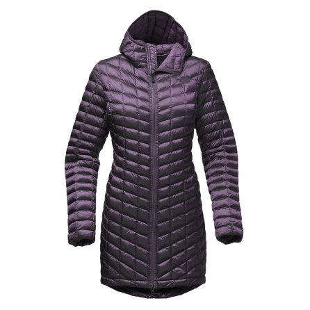 The North Face Thermoball Parka (Women's) -
