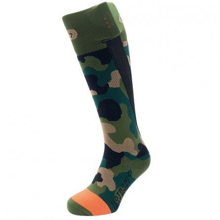 Hotronic XLP One PFI 30 Socks (Men's) - Camo