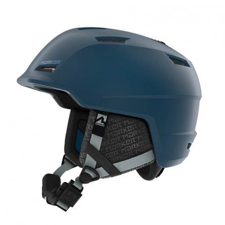 Marker Consort 2.0 Helmet (Men's) - Blue