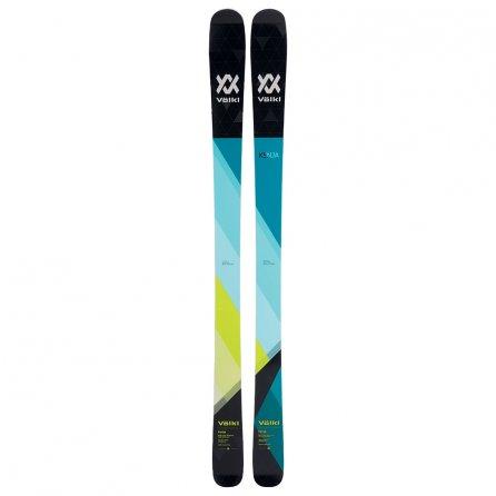 Volkl Kenja Ski (Women's) -