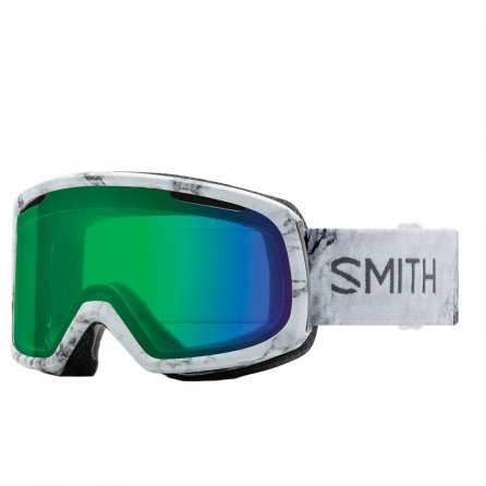 Smith Riot Goggles (Women's) -