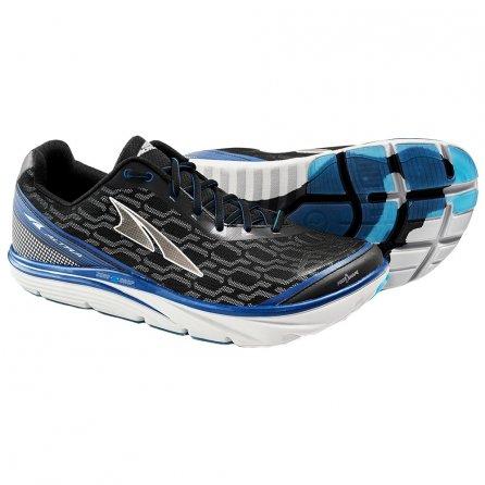 Altra Torin IQ Running Shoe (Men's) -