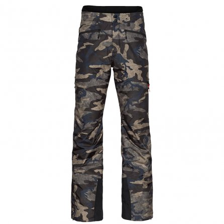 Bogner Fire + Ice Alon Ski Pant (Men's) - Camo