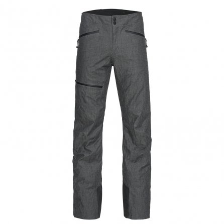 Bogner Fire + Ice Hakon Ski Pant (Men's) - Black