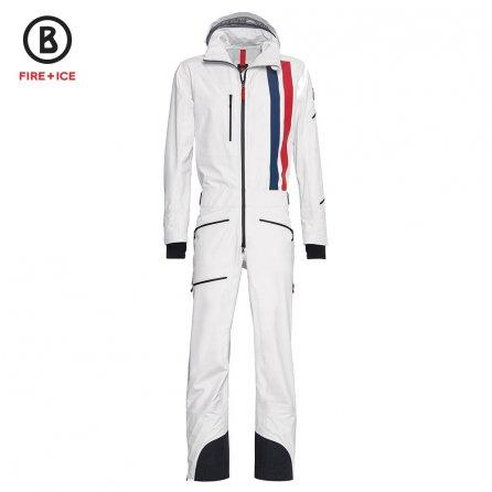 Bogner Fire + Ice Eaton One Piece Ski Suit (Men's) -
