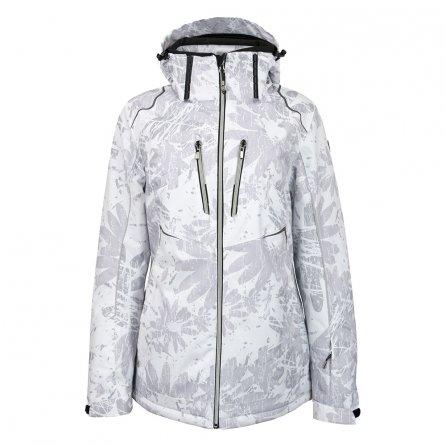 Killtec Doka Allover Jacket (Women's) -
