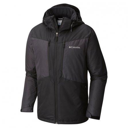 Columbia Antimony Tall Ski Jacket (Men's) -