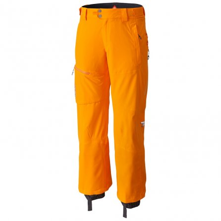 Columbia Powder Keg Pant (Men's) - Solarize