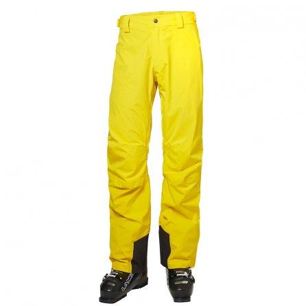 Helly Hansen Legendary Ski Pant (Men's) - Sulphur